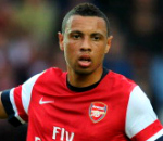 Arsenal ask Francis Coquelin to end their midfield hunt
