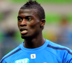 Arsenal like M'Baye Niang but face a battle to sign him