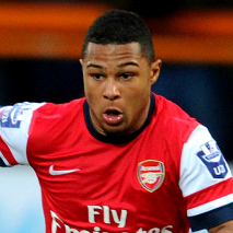 Why Serge Gnabry needs to play more for Arsenal