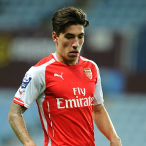 Why Hector Bellerin deserves more of a chance at Arsenal